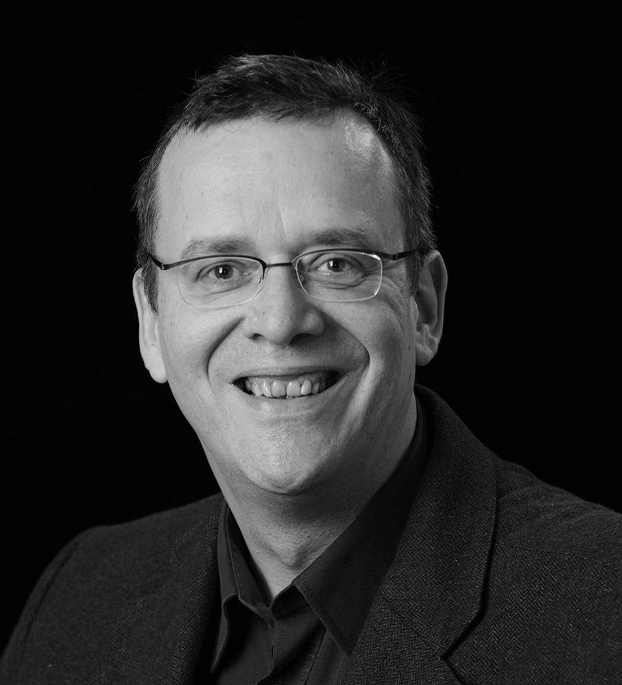 Raoul_Timmermans-communicatiewetenscahppen-MSC-cultuur-arbo