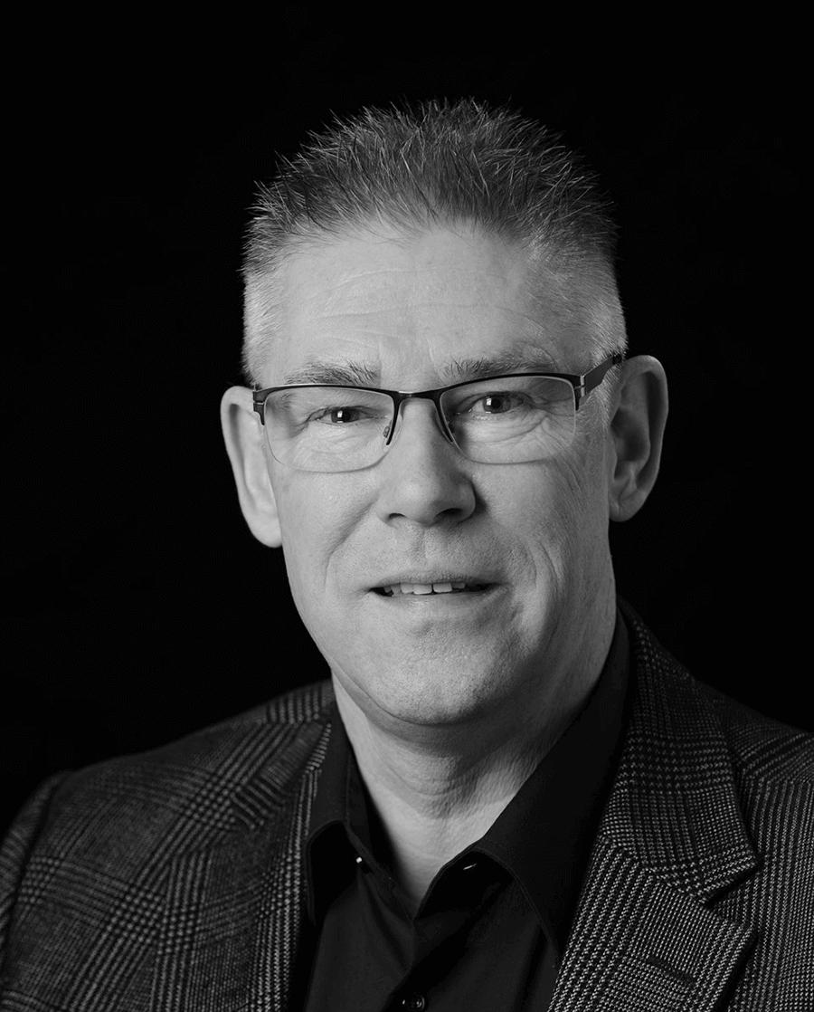 Robert_Reinink-generatiemanagement-netwerken-driecteur