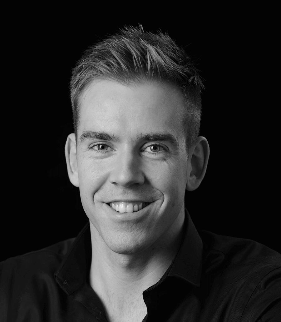 Stefan_Reinink-premiescan-juridisch_medewerker-socialezekerheidswetgeving-werkgeversverzekeringen-werknemersverzekeringen